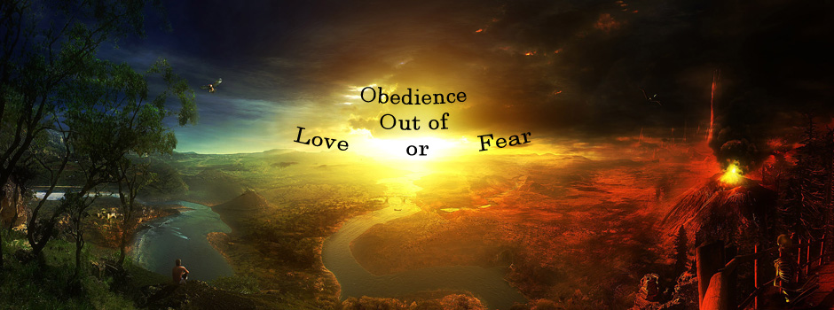 obedience-out-of-love-or-fear-parenting
