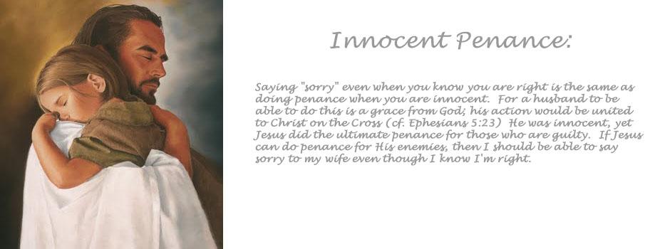 innocent-penance