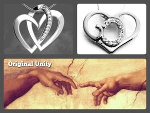 Original Unity Collage