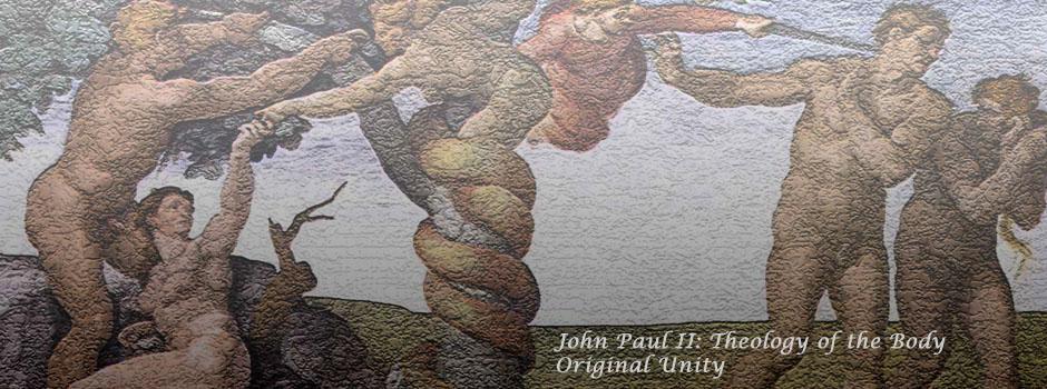 theology-of-the-body-original-unity