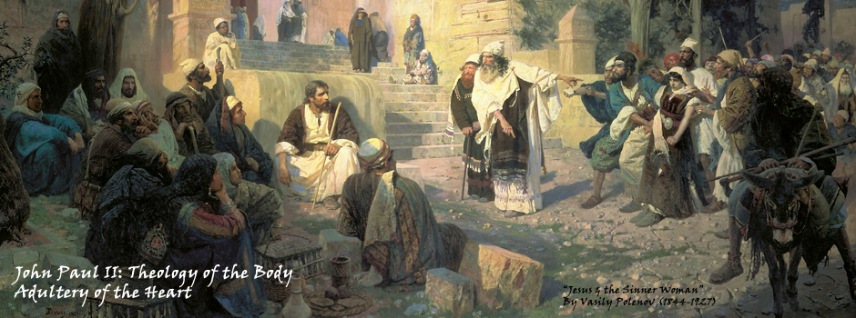 jesus-and-the-sinner-woman-adultery