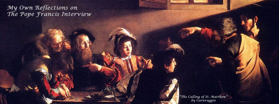 painting-the-calling-of-saint-matthew-caravaggio