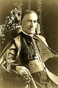 Archbishop Francesco Satolli
